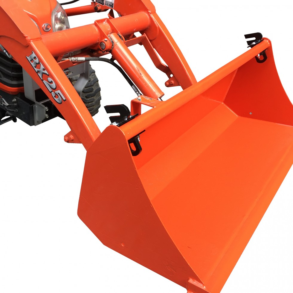 tractor implement hook up Abi offers tractor implements & tractor attachments factory direct equipment includes box blades, landscape rakes, mowers, tillers, discs, arena harrows and more.
